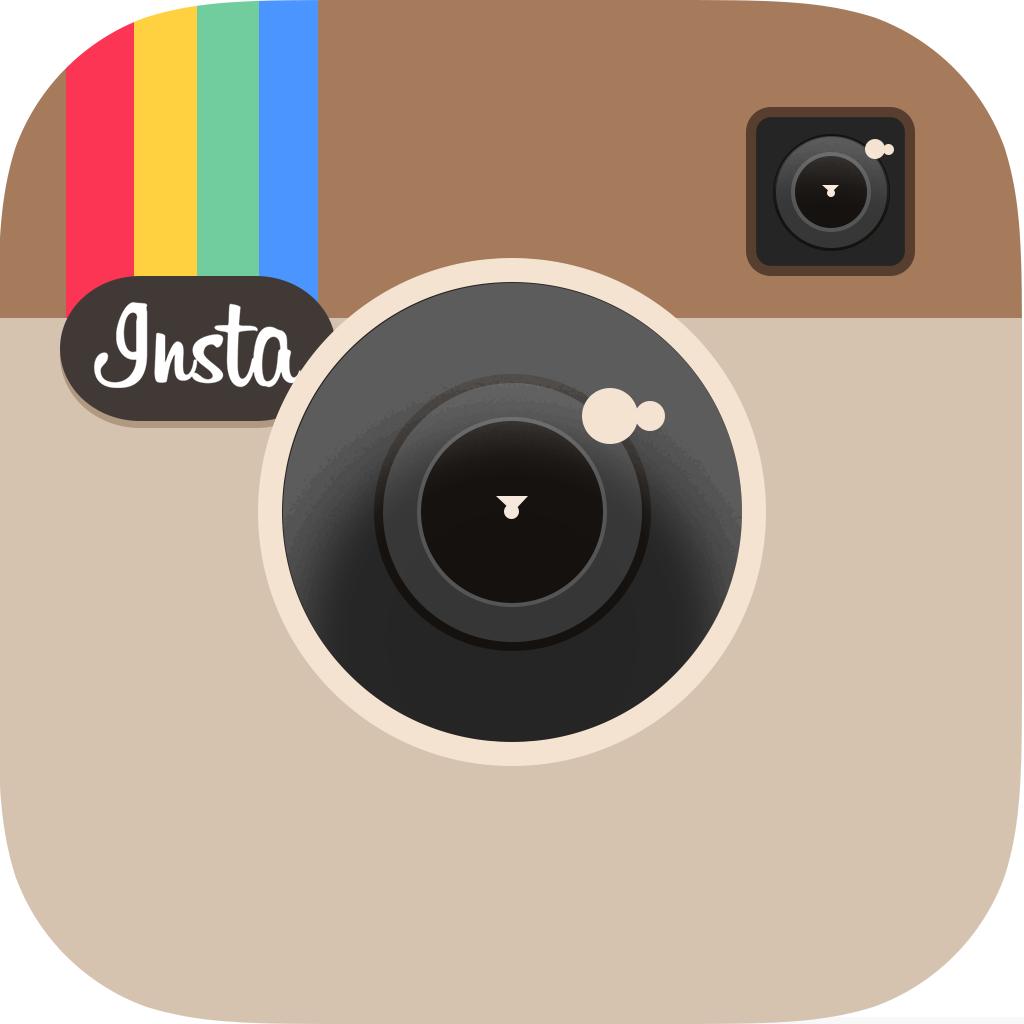 Instagram-Icon-2