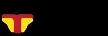 Centro Aleman