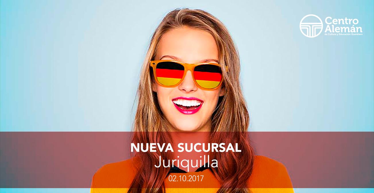 Juriquilla