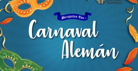 Carnaval-imagen