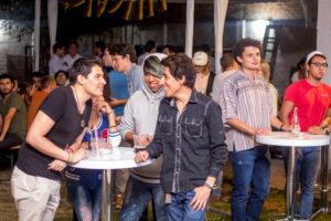Kulturfest 2017