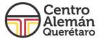 centroaleman.mx