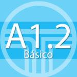 A1.2 SABATINO – inicio: 16.02.19 (CENTRO)