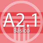A2.1 SABATINO – inicio: 16.02.19 (JURIQUILLA)