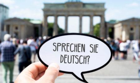 """Los dialectos alemanes o cómo decir """"te quiero"""""""