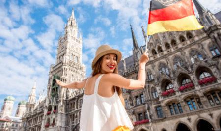 ¿Quieres estudiar en Alemania?