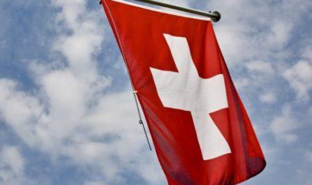 5 datos curiosos sobre Suiza