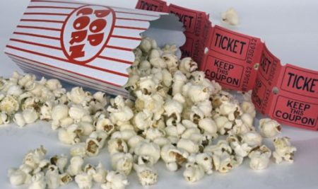 """Los """"Must-See"""" del Cine Alemán"""