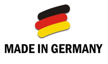 Marcas alemanas en México