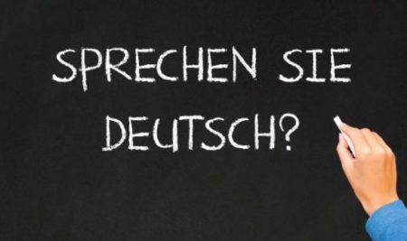 ¡Aprende alemán fácilmente! ¡Puedes evitar estos errores!