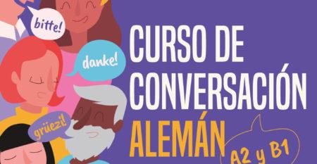 _CEN-instagram-curso-de-conversacion