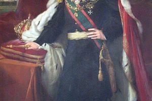 349px-Maximilian_emperor_of_Mexico-3