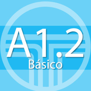A1.2 – Sabatino- Sucursal Centro