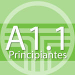 A1.1 Semi-intensivo – Sucursal Juriquilla